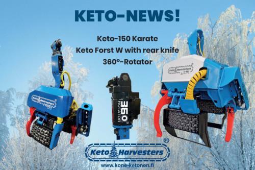 KETO-NEWS